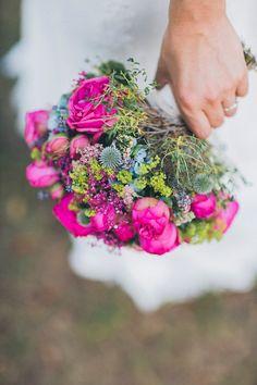 Moderne DIY Hochzeit im Walzwerk von die bahrnausen   Hochzeitsblog - The Little Wedding Corner