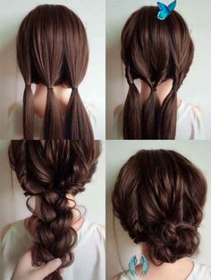 Hair Styles – Frisuren 911 - Hair <br> – – #beautifulhairstylesforwedding #diyhairstyleslong #diyweddinghairstyles #h… – – – Source by sallydiaz0412 Please send us the posts you want removed. Contact 285 total views, 1 views today 0 0 vote Article Rating Diy Wedding Hair, Long Hair Wedding Styles, Wedding Makeup, Bridal Hairstyle Indian Wedding, Gown Wedding, Wedding Rings, Lace Wedding, Wedding Ideas, Wedding Dresses