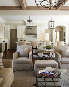 Simple Dwellings: Creating a Functional Floor Plan and a Huge Giveaway!