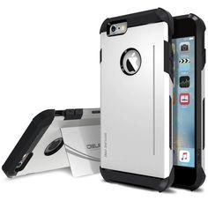 iPhone 6S Plus / 6 Plus Case Skyline Pro