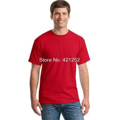 """""""I Can't Keep Calm I'm Going to be a Daddy"""" New Dad TEE T-shirt top - Great Gift"""