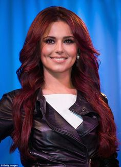 Best Red Hair Color For Dark Hair - http://www.haircolorer.xyz/best-red-hair-color-for-dark-hair-1763