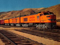 Union Pacific Gas Turbine.www.SELLaBIZ.gr ΠΩΛΗΣΕΙΣ ΕΠΙΧΕΙΡΗΣΕΩΝ ΔΩΡΕΑΝ ΑΓΓΕΛΙΕΣ ΠΩΛΗΣΗΣ ΕΠΙΧΕΙΡΗΣΗΣ BUSINESS FOR SALE FREE OF CHARGE PUBLICATION