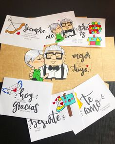 Gifts for boyfriend diy just because thoughts 62 New ideas Boyfriend Anniversary Gifts, Diy Gifts For Boyfriend, Ideas Aniversario, Up Pixar, Relationship Gifts, Friend Birthday Gifts, Love Gifts, Diy And Crafts, Creations