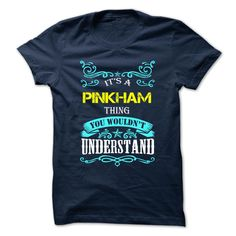[Hot tshirt names] PINKHAM  Teeshirt this week  PINKHAM  Tshirt Guys Lady Hodie  TAG YOUR FRIEND SHARE and Get Discount Today Order now before we SELL OUT  Camping a hockey