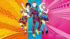 E' da sempre il gioco di ballo più venduto, stiamo parlando di Just Dance Now, che a partire da adesso è disponibile sull'App Store per Apple TV.Just Dance Now, prodotto da Ubisoft e l…