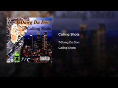 Calling Shots - YouTube