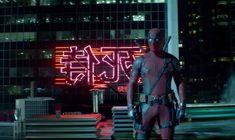 Watch Deadpool 2 Full Movies HDStreams
