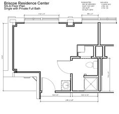 1000 images about briscoe residence center on pinterest full bath free singles and living rooms for Living room center bloomington indiana