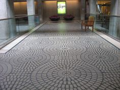 10 Useful Floor Tile Patterns To Improve Home Interior Look