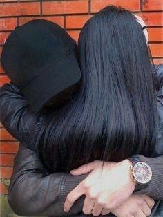 Salam si vous voulez des photos pour vos chro ou pour couverture c Cute Couple Selfies, Cute Love Couple, Cute Couple Pictures, Cute Couples Goals, Couples In Love, Romantic Couples, Romantic Images, Couple Photoshoot Poses, Couple Photography Poses