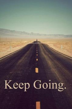 Don't give up. #addiction #recovery #sobriety