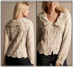 Blouse, Long Sleeve, Sleeves, Sweaters, Women, Jumpers, Crochet, Fashion, Wedding