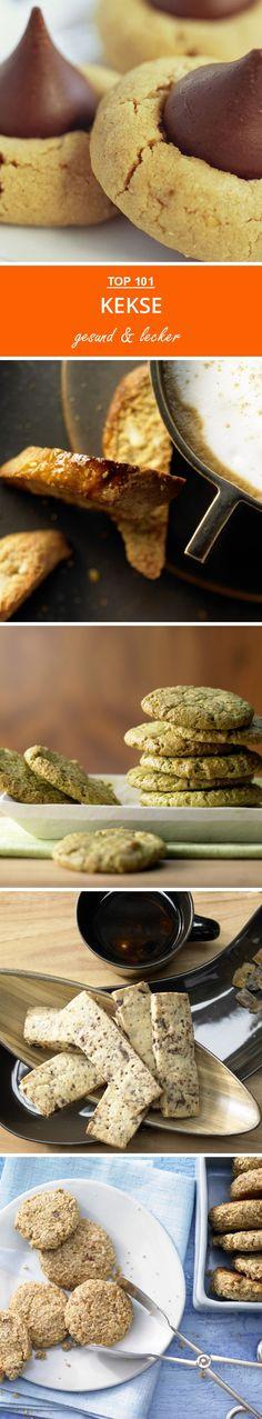 Kekse | eatsmarter.de