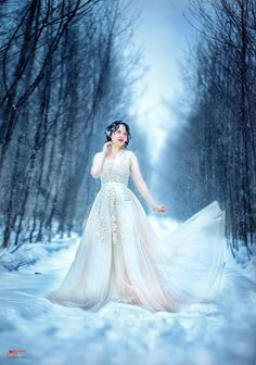 light champange Prom Party Dresses, Wedding Dresses, Cheap Evening Dresses, Lace Embroidery, Snow Queen, Dress With Boots, Red Lace, Beaded Lace, Banquet
