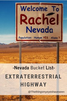 you will find my personal bucket list for the state of Nevada [completed will be marked ✓] and an explanation as to WHY these are the items that I chose. Cowboy Poetry, Gorges State Park, Seven Magic Mountains, Virginia City, Fun Places To Go, Nevada Usa, Fantasy City, Valley Of Fire, Ways To Travel