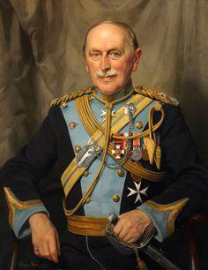"""Major Sir Thomas Lumley-Smith"" by Herbert James Gunn Mark Masons' Hall Military Art, Military History, Military Uniforms, Portraits From Photos, Classic Portraits, British Uniforms, James Gunn, Guy Drawing, Art Uk"