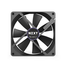 NZXT is a leading manufacturer of computer cases, cooling, motherboards, RGB lighting and fan control, empowering the PC gaming community with refined hardware solutions since Noise Levels, Cable Management, Computer Case, Games, Cord Management, Lathe, Gaming, Toys, Homes