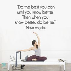 Join our Pilates, Mat & Reformer, Yoga & Booty Barre classes. We are a contemporary, Yoga & Pilates studio located in Motor City, Dubai. Visit our web-site www.naya.ae for our schedule of classes.