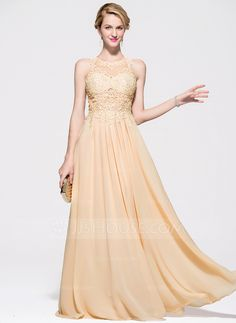ed6eedb3d0cd6e Shop JJ s House more than affordable prom dresses in various colors