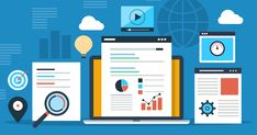 How to do a content audit: the ultimate checklist - Search Engine Journal
