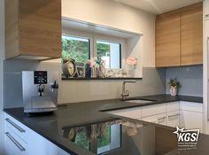 Top Die 66 besten Bilder von Küchenrückwand in 2018 CX15