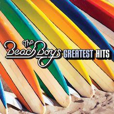 The Beach boys - All summer long (HQ) - YouTube