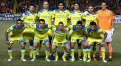 Prediksi Skor The New Saints vs APOEL 13 Juli 2016 inbol.net New Saints, Asia, News