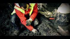 O projecto Portugal Romano em parceria com a ERA Arqueologia e Time Land Films tem vindo a desenvolver um documentário sobre o porto de Olisipo em época…