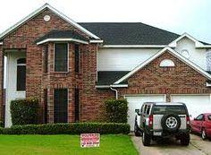 #JoshHerion #libertyville #exterior #construction #specialist ·  Libertyville S RoofingHerion ...
