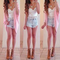 1000 Images About Girly Style On Pinterest Girly Clothes Girly And Pink Skater Skirt