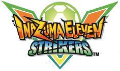 inazuma eleven strikers - Recherche Google