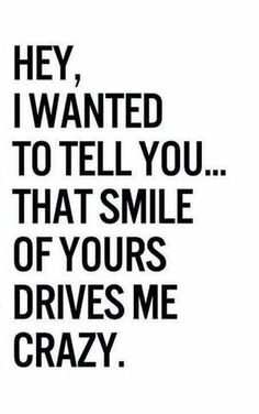 love quotes & We choose the most beautiful 50 Flirty Quotes For Him And Her for you.Flirty Quotes most beautiful quotes ideas Funny Flirty Quotes, Flirty Quotes For Him, Flirting Quotes For Her, Love Quotes For Her, Hidden Love Quotes, Love Qoutes, Love Quotes For Boyfriend Cute, Flirt Quotes, Cute Love Sayings