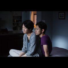 妻夫木聡と綾野剛、ゲイを正面から演じたことの意義 『怒り』が日本映画界に投げかけたもの   Real Sound リアルサウンド 映画部