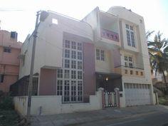 3BHK #House for Rent at #Uttarahalli circle - #Bangalore