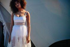 Solange Knowles | Los Angeles