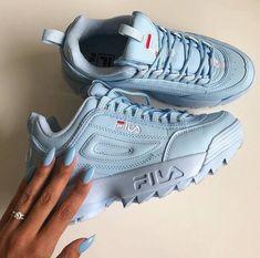 Perfekt Adidas Schuhe NO.X96t78 Adidas Court Stabil Jr