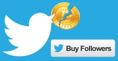 How to get Cheap real gain & more buy twitter followers UK. Twitter marketing solution for social media promotion with leading smm company