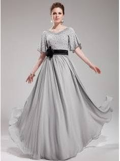 where is the best place to buy plus size prom dresses - Google Search
