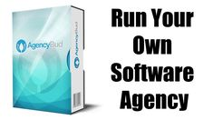 AgencyBud Review Webinar Replay Bonus - Run Your Own Software Agency Email Writing, Cold Calling, Facebook Business, Business Pages, Online Entrepreneur, Replay, What You Can Do, Lead Generation, Master Class