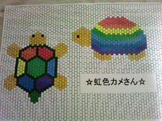 親子のカメさん Craft Cafe(クラフトカフェ)