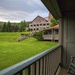 Mountain Lake Lodge & Conservatory