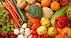 Alimentele bio – ce sunt ele?