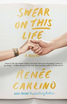 Swear on This Life: A Novel by Renee Carlino https://www.amazon.co.uk/dp/1501105795/ref=cm_sw_r_pi_dp_x_erzQxbVPCSRQW