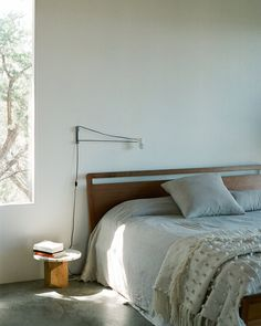 Adding Layers & Texture To Your Home For Winter - Minford by Twig Hutchinson