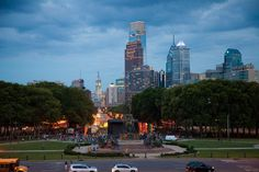 Pin by Visit Philly on Visit Philly | Pinterest