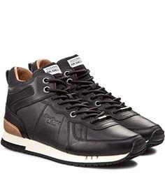 Adidasi Gheata Barbati Pepe Jeans   Cea mai buna oferta Pepe Jeans, Adidas, Sneakers, Shoes, Fashion, Trainers, Moda, Shoes Outlet, Fashion Styles