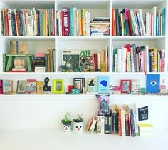 """2,411 Likes, 43 Comments - Lisa Congdon (@lisacongdon) on Instagram: """"Spent hours deep cleaning my very messy, dirty illustration studio yesterday (with the help of my…"""""""