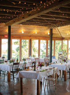 1000 Images About Ottawa Wedding Venues On Pinterest