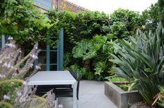 Clifton Hill - Eckersley Garden Architecture